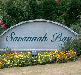 featured-savannah-bay-logo